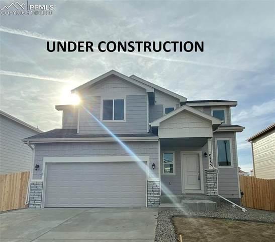 5482 Hammond Drive, Colorado Springs, CO 80915 (#4702344) :: 8z Real Estate