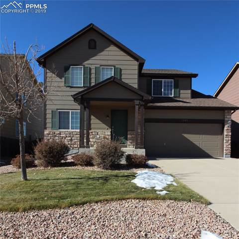 1745 Bucolo Avenue, Colorado Springs, CO 80951 (#4704850) :: 8z Real Estate