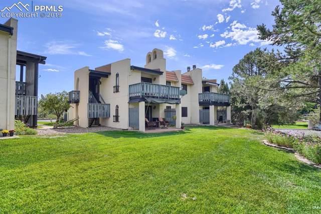 1038 Fontmore Road D, Colorado Springs, CO 80904 (#4707949) :: CC Signature Group