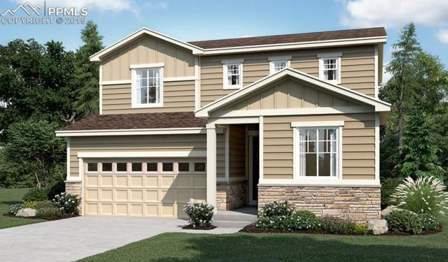 9772 Witherbee Drive, Peyton, CO 80831 (#4710505) :: Perfect Properties powered by HomeTrackR