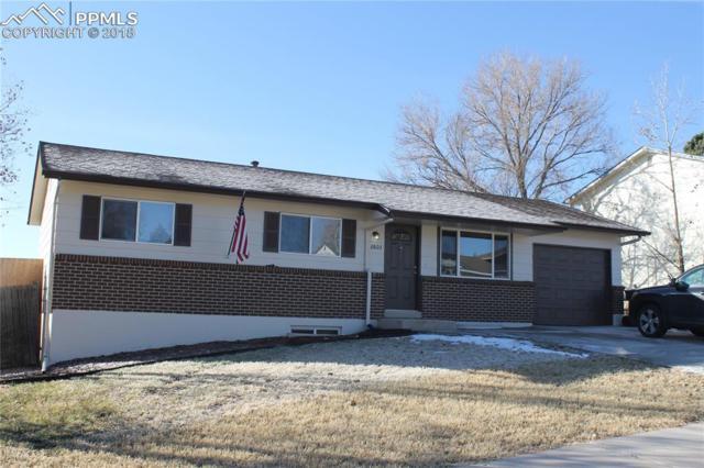 6803 Dale Road, Colorado Springs, CO 80915 (#4710926) :: Venterra Real Estate LLC