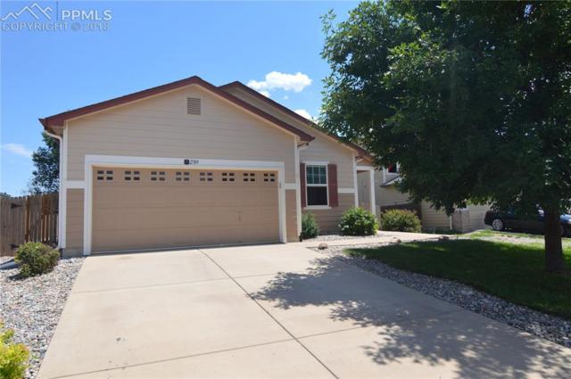 2389 Lexus Drive, Colorado Springs, CO 80910 (#4716322) :: Fisk Team, RE/MAX Properties, Inc.