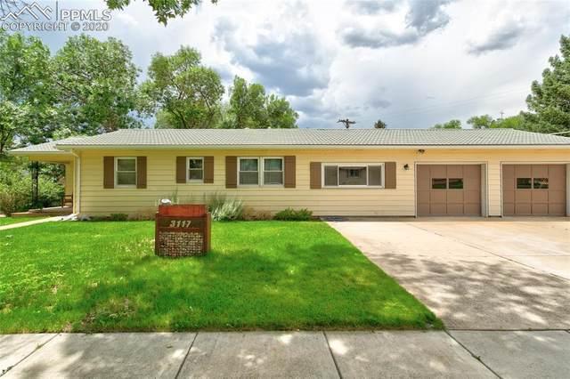 3117 W Platte Avenue, Colorado Springs, CO 80904 (#4718875) :: Colorado Home Finder Realty