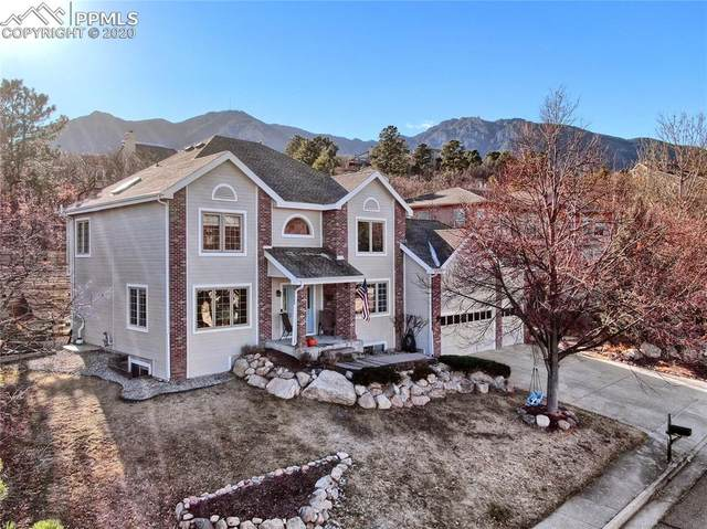 335 Cheshire Court, Colorado Springs, CO 80906 (#4725073) :: 8z Real Estate