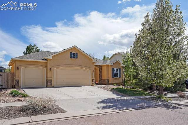 5565 Whiskey River Drive, Colorado Springs, CO 80923 (#4725877) :: Fisk Team, eXp Realty