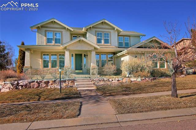 2559 Willow Glen Drive, Colorado Springs, CO 80920 (#4728216) :: The Peak Properties Group