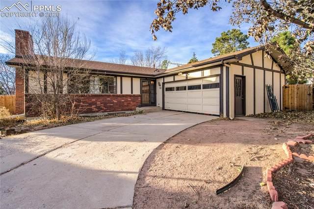 5740 Oslo Court, Colorado Springs, CO 80918 (#4729046) :: The Kibler Group