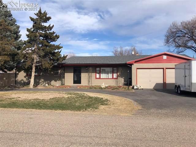 1282 Young Lane, Pueblo, CO 81006 (#4729973) :: The Cutting Edge, Realtors