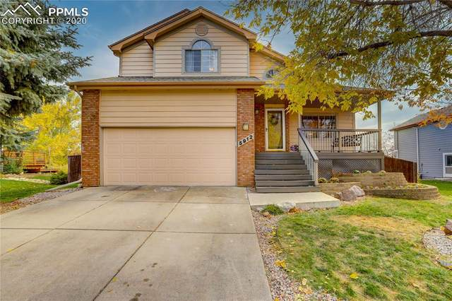 5912 O'leary Court, Fort Collins, CO 80525 (#4731556) :: The Kibler Group