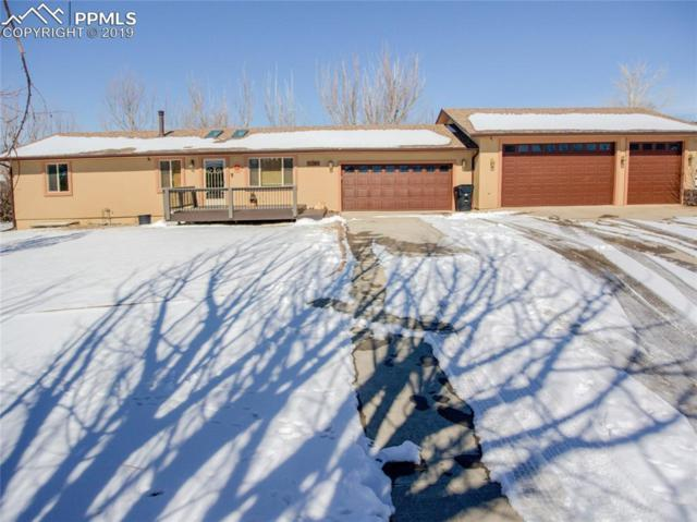 10780 Falling Star Road, Fountain, CO 80817 (#4734878) :: Action Team Realty