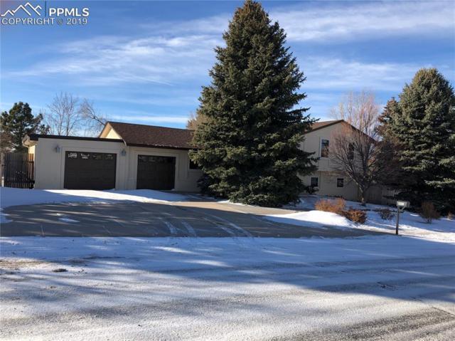 8041 Horizon Drive, Colorado Springs, CO 80920 (#4735821) :: Action Team Realty