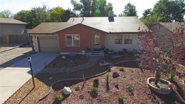 4945 Durasno Terrace, Colorado Springs, CO 80911 (#4736069) :: 8z Real Estate