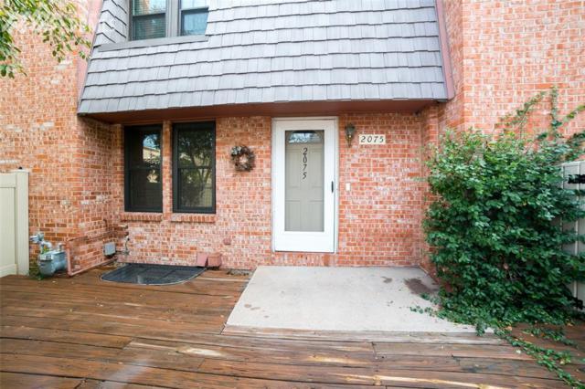 2075 Sussex Lane, Colorado Springs, CO 80909 (#4736251) :: 8z Real Estate