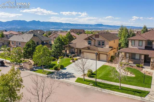 9922 Pinedale Drive, Colorado Springs, CO 80920 (#4736874) :: 8z Real Estate