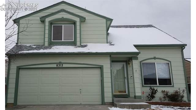 8312 Dassel Drive, Fountain, CO 80817 (#4741900) :: Fisk Team, RE/MAX Properties, Inc.