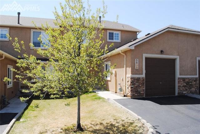 5509 Timeless View, Colorado Springs, CO 80915 (#4745154) :: Fisk Team, RE/MAX Properties, Inc.