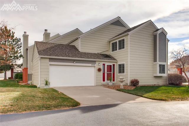 8105 Celestial Lane, Colorado Springs, CO 80920 (#4748682) :: RE/MAX Advantage