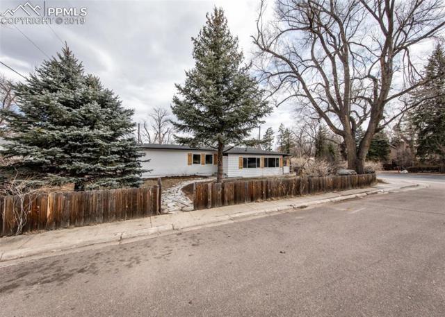 131 Beaver Avenue, Colorado Springs, CO 80905 (#4751423) :: CENTURY 21 Curbow Realty