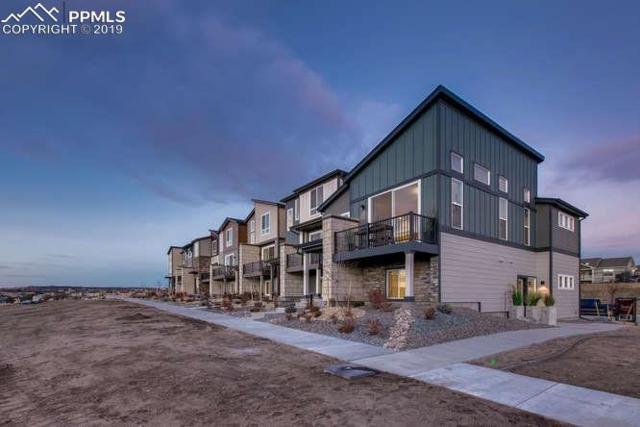11187 Modern Meadow Loop, Colorado Springs, CO 80921 (#4751655) :: The Kibler Group