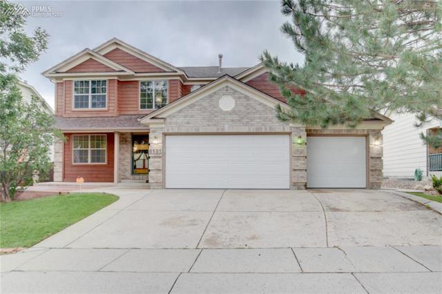 6131 Maroon Mesa Drive, Colorado Springs, CO 80918 (#4755744) :: 8z Real Estate