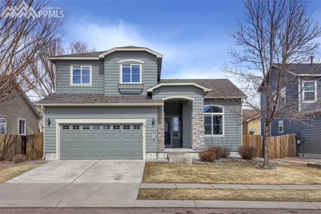 6918 Cool Spring Way, Colorado Springs, CO 80923 (#4758652) :: The Peak Properties Group