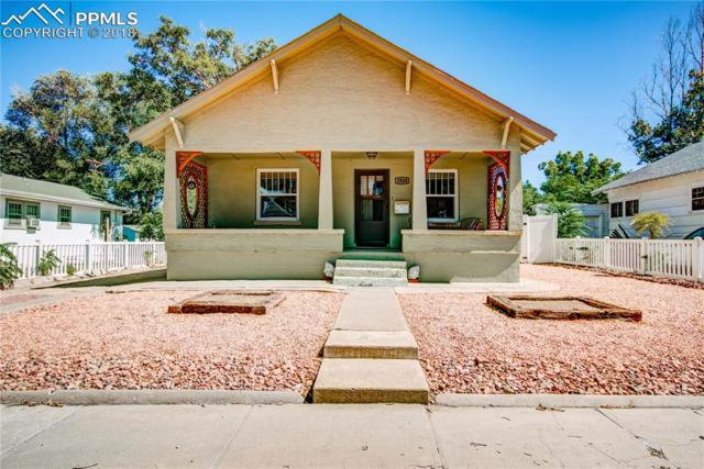 1920 Carteret Avenue, Pueblo, CO 81004 (#4758854) :: Jason Daniels & Associates at RE/MAX Millennium