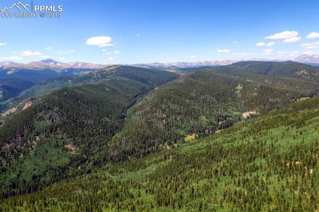 S28T2S Unknown Road, Black Hawk, CO 80422 (#4760495) :: Action Team Realty