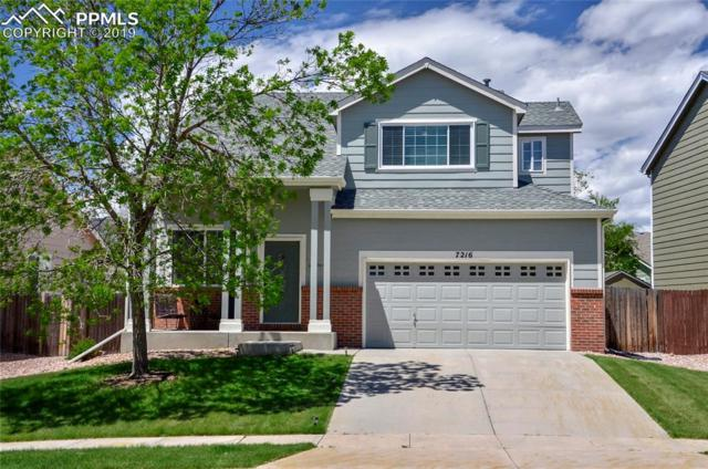 7216 Bonnie Brae Lane, Colorado Springs, CO 80922 (#4761535) :: The Daniels Team