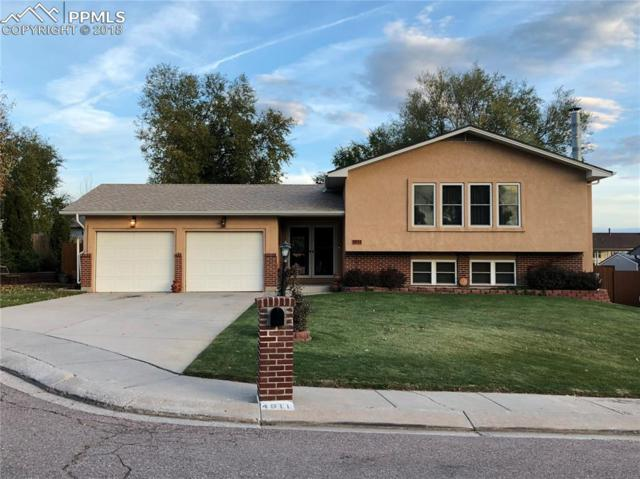 4911 Bradley Lane, Colorado Springs, CO 80911 (#4763352) :: The Kibler Group