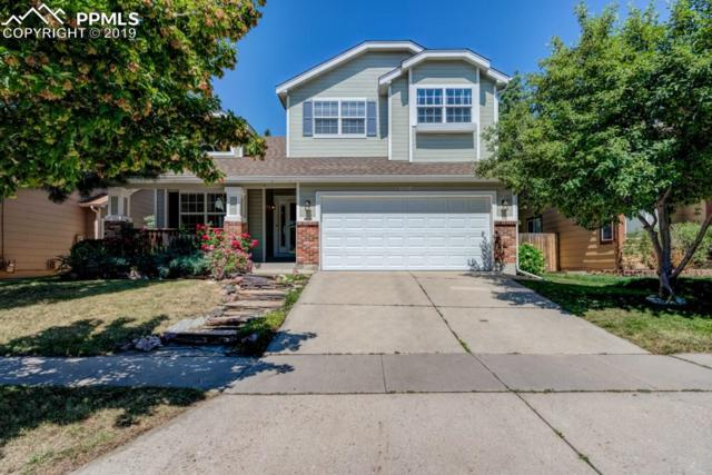 6010 Fescue Drive, Colorado Springs, CO 80923 (#4763596) :: Tommy Daly Home Team