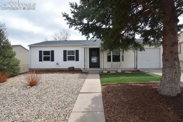 3015 Hayman Terrace, Colorado Springs, CO 80910 (#4768801) :: CC Signature Group