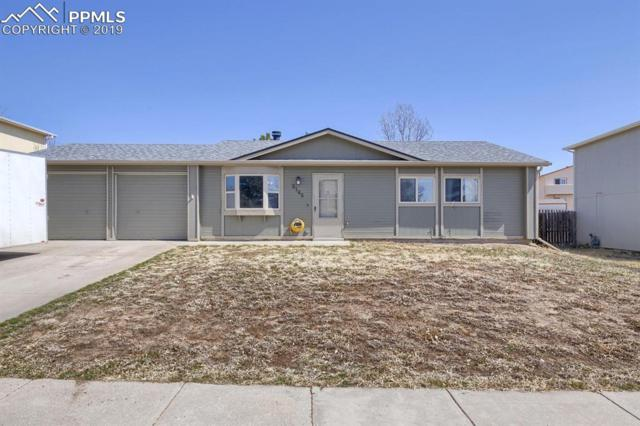 2165 Leoti Drive, Colorado Springs, CO 80915 (#4775147) :: Perfect Properties powered by HomeTrackR
