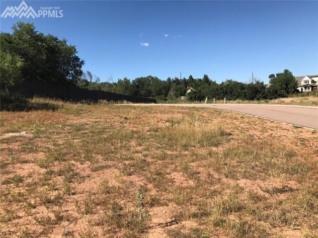 1970 Mesa Park View, Colorado Springs, CO 80904 (#4784181) :: 8z Real Estate