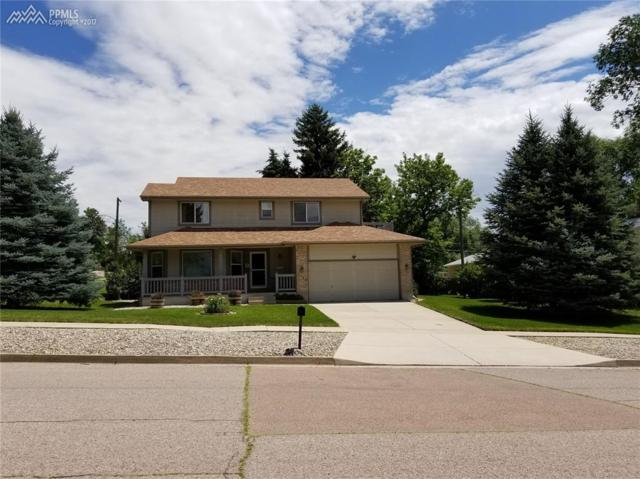 1129 Bonfoy Avenue, Colorado Springs, CO 80909 (#4785290) :: 8z Real Estate