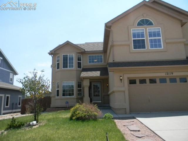 12119 Point Reyes Drive, Peyton, CO 80831 (#4785499) :: Fisk Team, RE/MAX Properties, Inc.