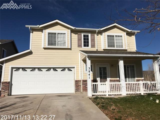 3841 Bison Lane, Pueblo, CO 81008 (#4788491) :: Colorado Home Finder Realty