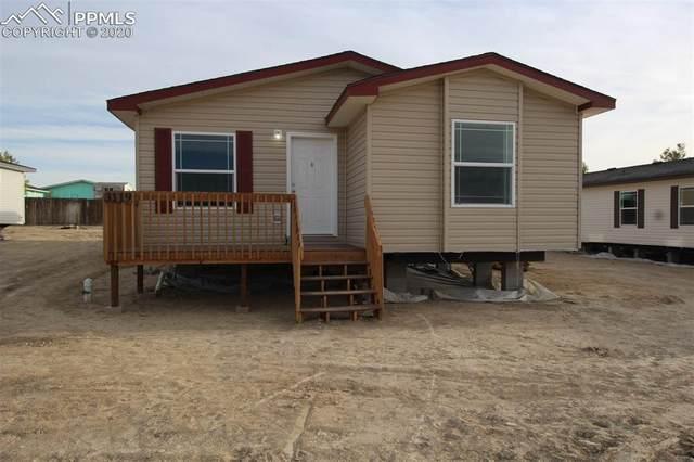 3117 Herrick Place, Pueblo, CO 81003 (#4789758) :: 8z Real Estate