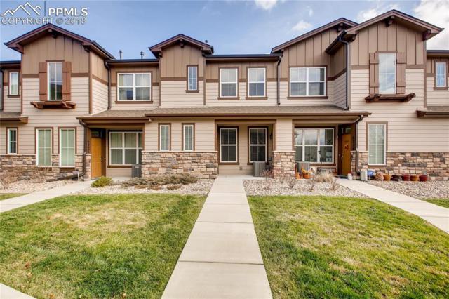 6220 Cedar Park Grove, Colorado Springs, CO 80923 (#4796280) :: CC Signature Group