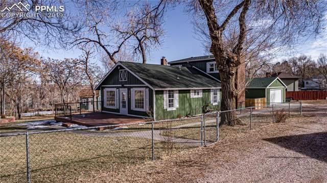 2649 Wheeler Avenue, Colorado Springs, CO 80904 (#4796556) :: 8z Real Estate