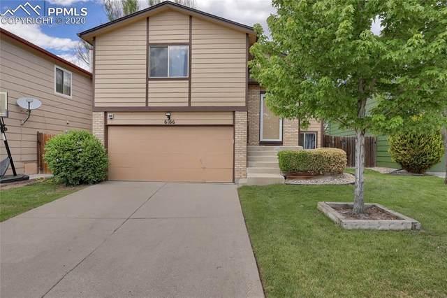 6166 Marbleton Court, Colorado Springs, CO 80922 (#4797587) :: Fisk Team, RE/MAX Properties, Inc.
