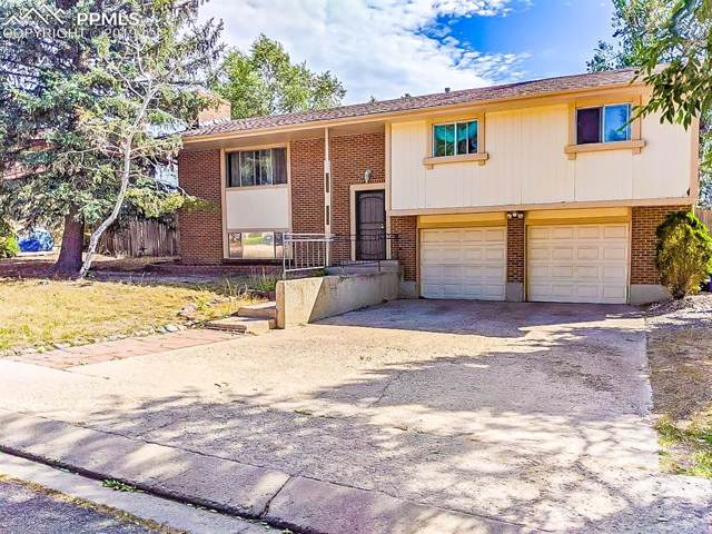 6380 Pawnee Circle, Colorado Springs, CO 80915 (#4798044) :: 8z Real Estate