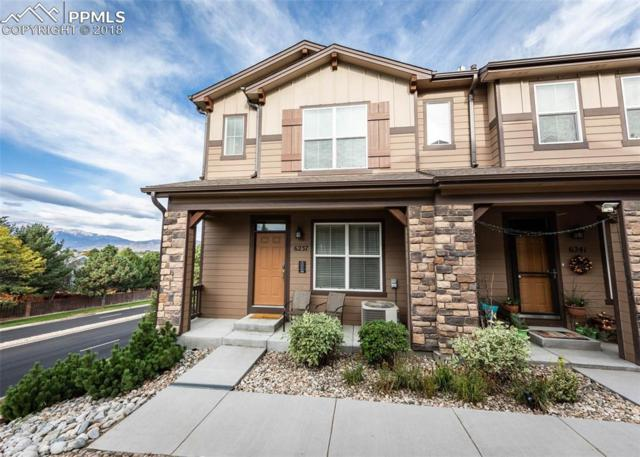 6237 Upham Heights, Colorado Springs, CO 80923 (#4799730) :: 8z Real Estate