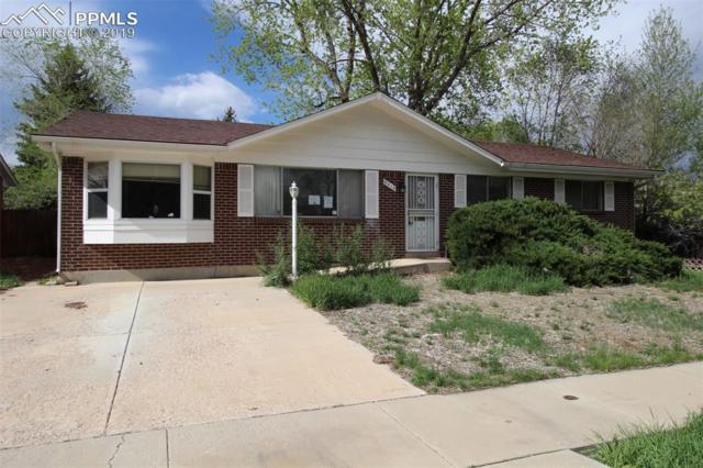 2414 E Caramillo Street, Colorado Springs, CO 80909 (#4800892) :: The Peak Properties Group