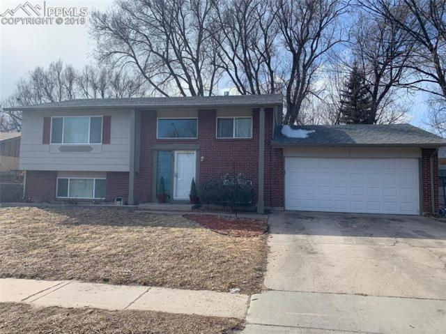 836 N Chelton Road, Colorado Springs, CO 80909 (#4801624) :: Perfect Properties powered by HomeTrackR