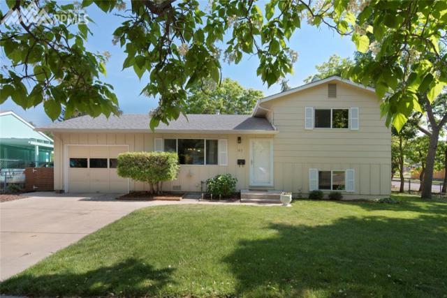 47 S Dunsmere Street, Colorado Springs, CO 80910 (#4804820) :: 8z Real Estate