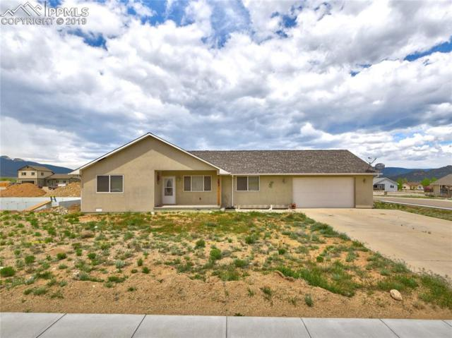 123 Red Tail Boulevard, Buena Vista, CO 81211 (#4806149) :: 8z Real Estate