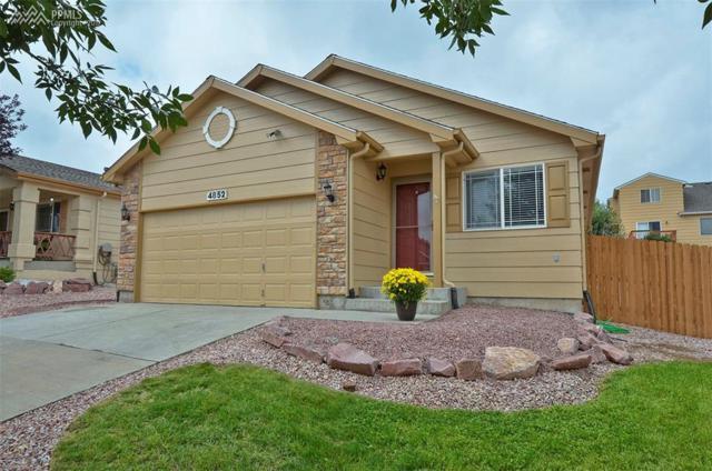 4852 Sand Ripples Lane, Colorado Springs, CO 80922 (#4806677) :: 8z Real Estate