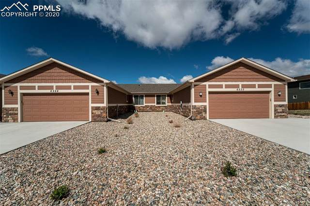 6530 Watusi Drive, Peyton, CO 80831 (#4807238) :: Tommy Daly Home Team
