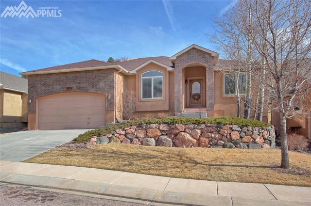 7415 Centennial Glen Drive, Colorado Springs, CO 80919 (#4810811) :: 8z Real Estate