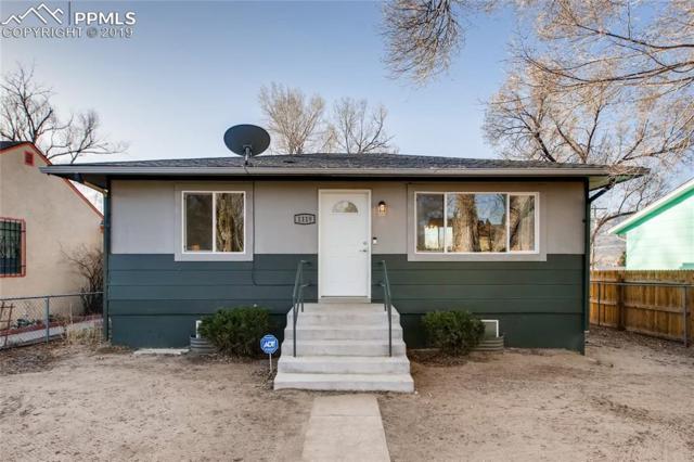 1119 E Rio Grande Street, Colorado Springs, CO 80910 (#4810838) :: 8z Real Estate